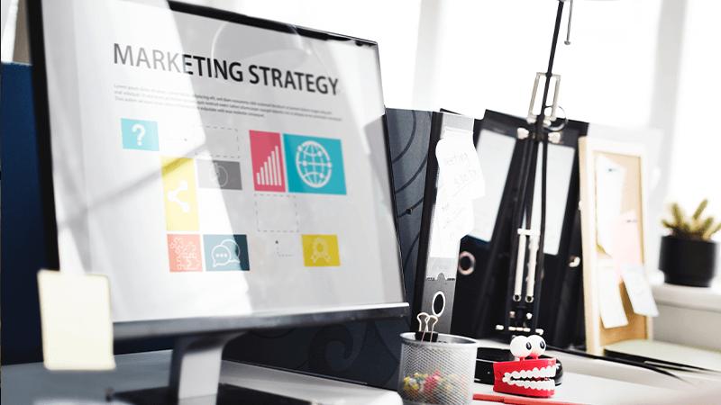 Process Data Mining im Marketing und sales