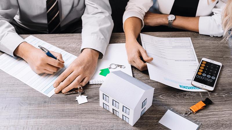 Prozessoptimierung Finanzen