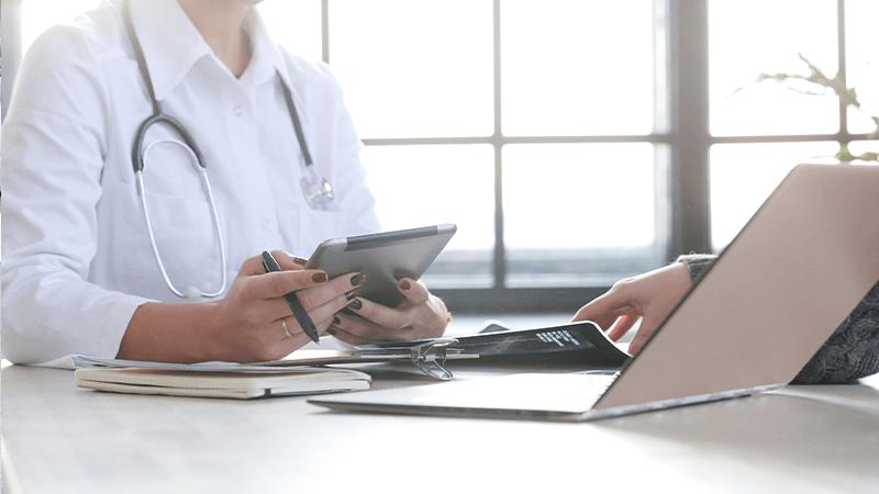 Data Mining Gesundheitswesen